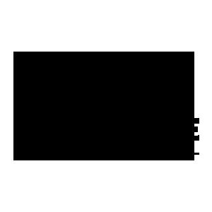 Logo Parentignat – Vinifrance