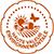 Logo Artisan Producteur